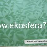 brocade-005-32