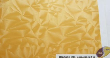 brocade-008-32
