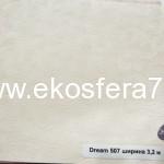 dream-507-32