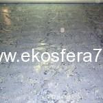esf14gl3