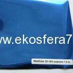 mattfolie-35-184-14