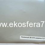perlamutt-28-319-32