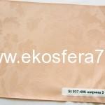 st-037-406-20