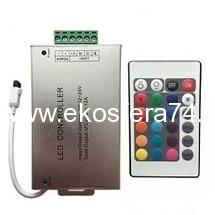 контроллер 24