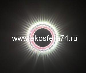 розов-1